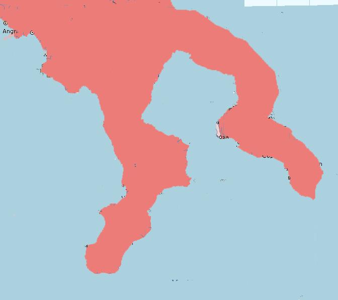 Copia (3) di italia doppia copia.jpg1.jpg