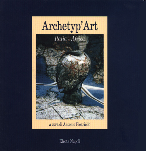 archetypart archetypa copia.jpg