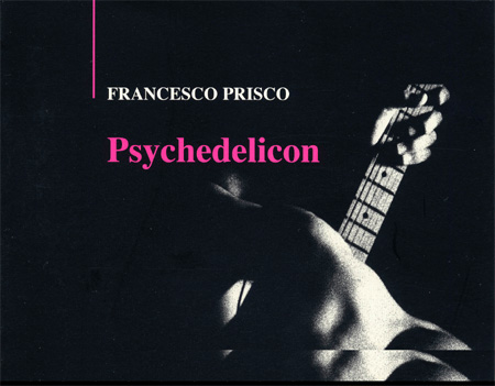Francesco Prisco.jpg