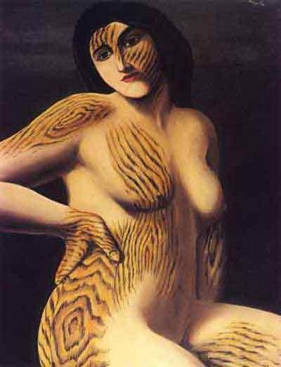 donna legno.jpg