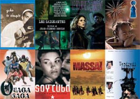 festival-film-affricain-et-.jpg