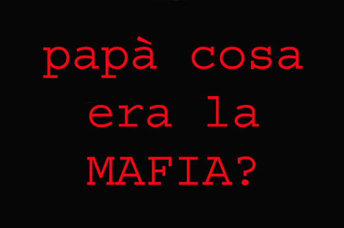 COSA ERA LA MAFIA.jpg