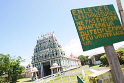 temple-colosse.jpg