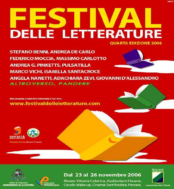 festival delle letterature.jpg