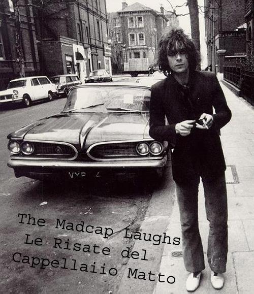Syd Barrett scritta.jpg