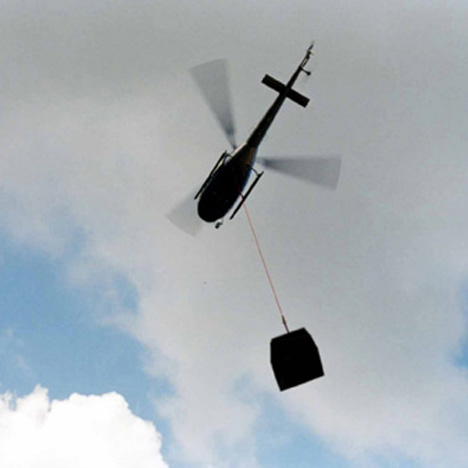 Elicottero__foro.jpg