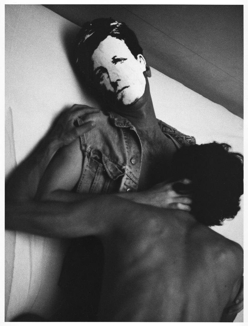 30_DW Rimbaud(sex).jpg