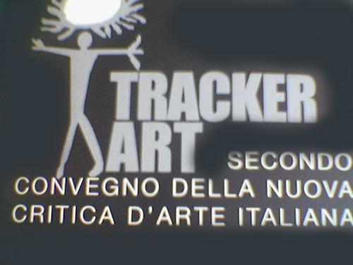 trackrrr.jpg