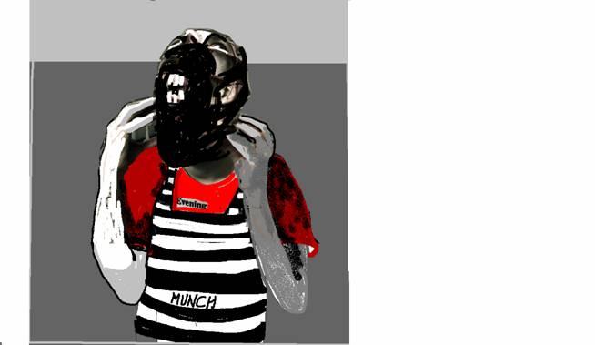 clip_image002serra1.jpg