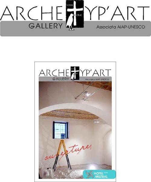 logo archetypart1.jpg