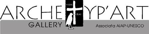logo galleria archetypart.jpg