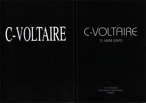 c volatire cataloghi.jpg