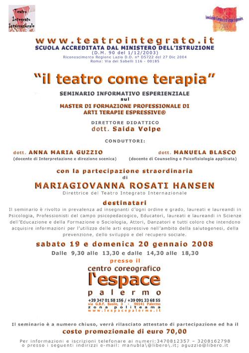 locandina-seminario-informa.jpg