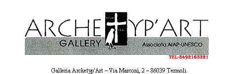 logo archetypart1.jpg
