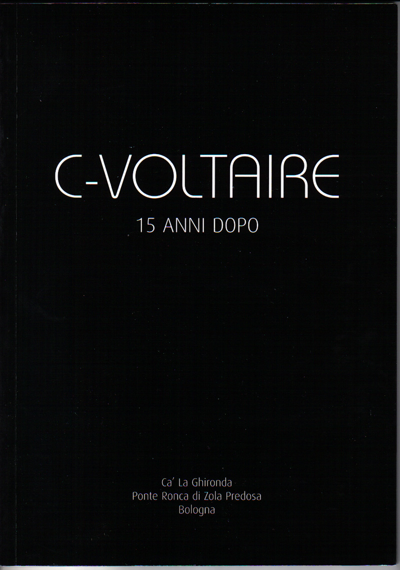 c volatire catalogo1.jpg