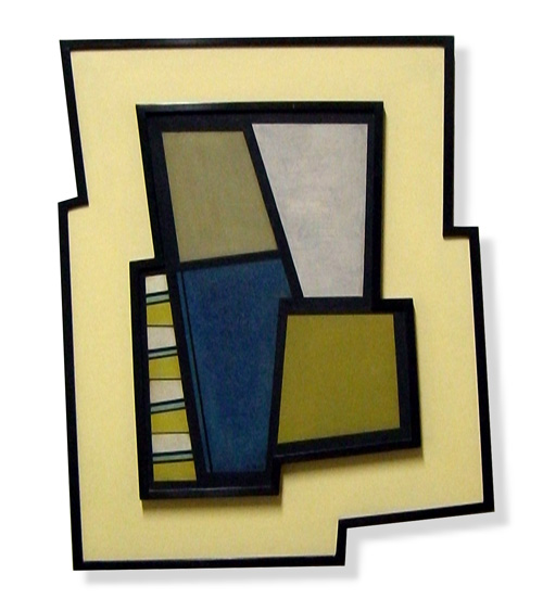 Carmelo_Arden_Quin_-_Lice,_1945_olio_su_cartone_cm_43,5x30,5.jpg
