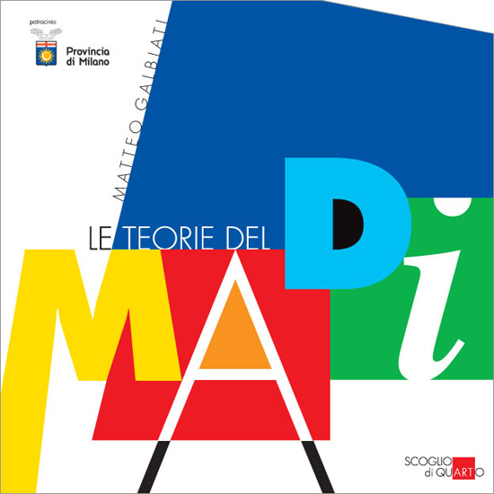 Copertina Catalogo.jpg