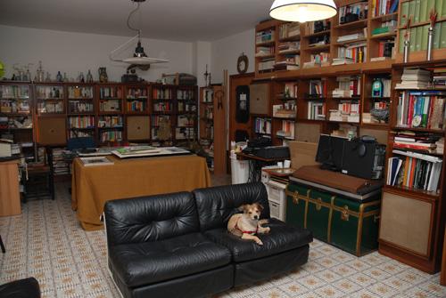 studio dartista1.jpg