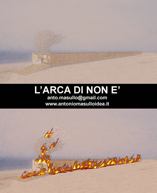 ARCA DI NON E.jpg