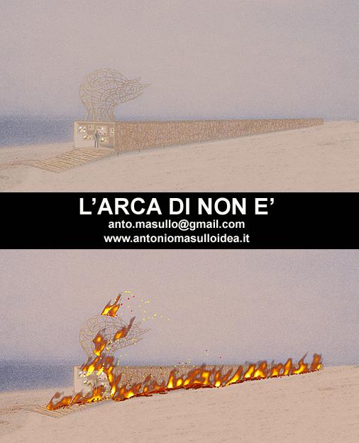 ARCA DI NON E.jpg