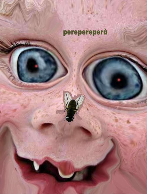 la mosca al nasopereper.jpg