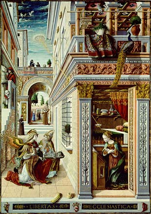 Crivelli_Annunciazione.jpg