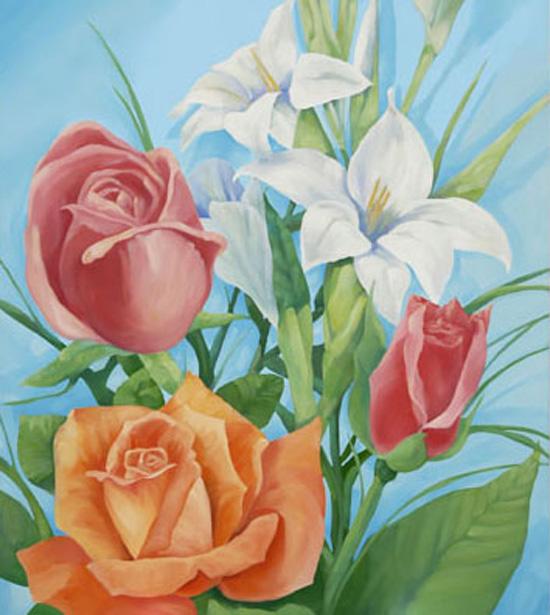 fiori montesano.jpg