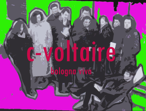 cvoltairebologna viva.jpg