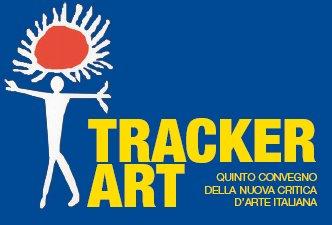 tracker08.jpg