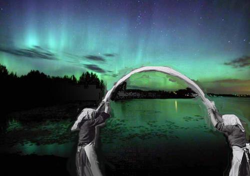 aurora13.jpg