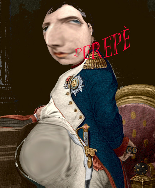 Napoleonbonaparte.jpg