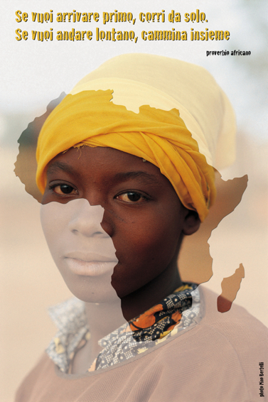 poster-burkina-web.jpg