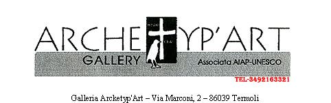 logo archetypart.jpg