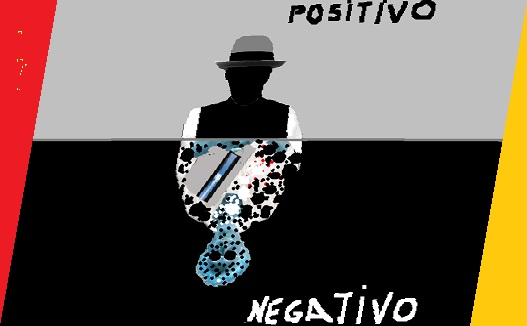 POSITIVO-NEGATIVO1.jpg