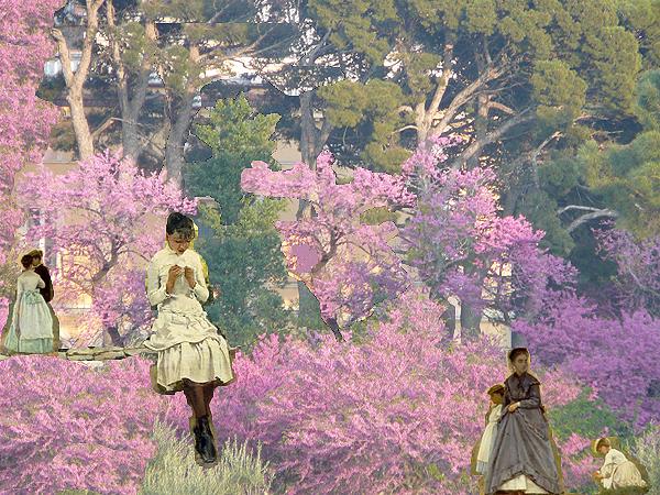il giardino 11.jpg