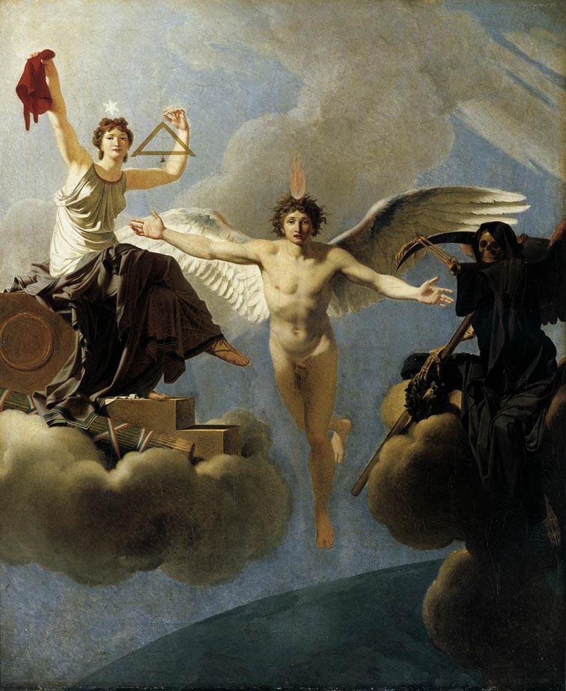 jean-baptiste_regnault_-_la_liberté_ou_la_mort.jpg