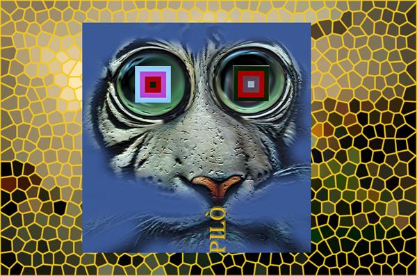 tigre geometrica.jpg