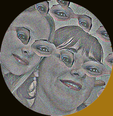 cerchio1.jpg