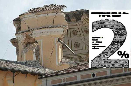 2619506_terremoto21.jpg