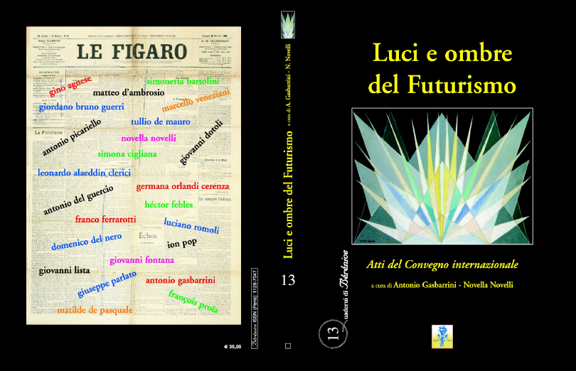atti del convegno futurismo copertina.jpg