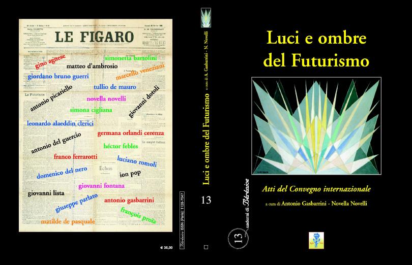 atti del convegno futurismo copertina.jpg